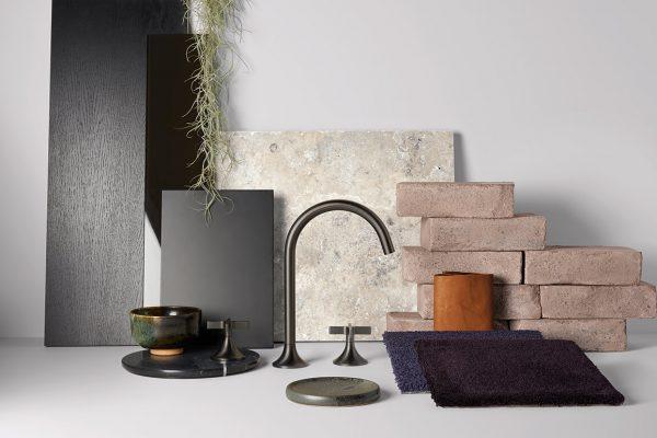 Copy of Dornbracht-Vaia-Inspiration-Bathroom-Luxury-1