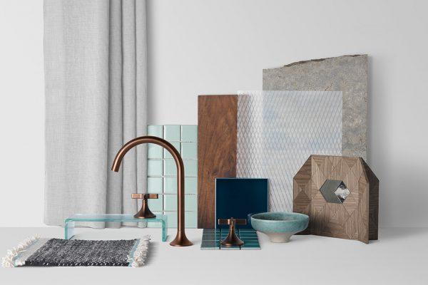 Copy of Dornbracht-Vaia-Inspiration-Bathroom-Luxury-3