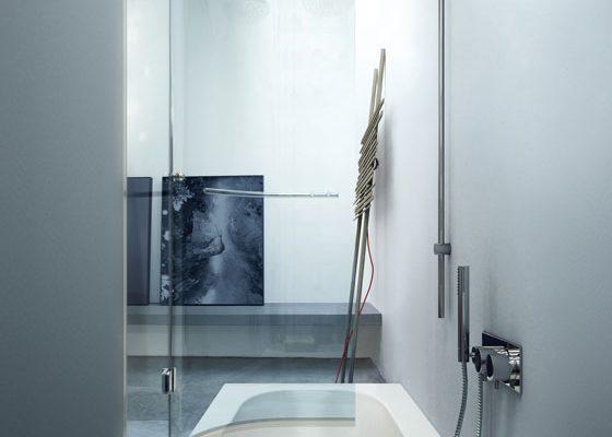 Vasche---SR---Vismaravetro_ambientata